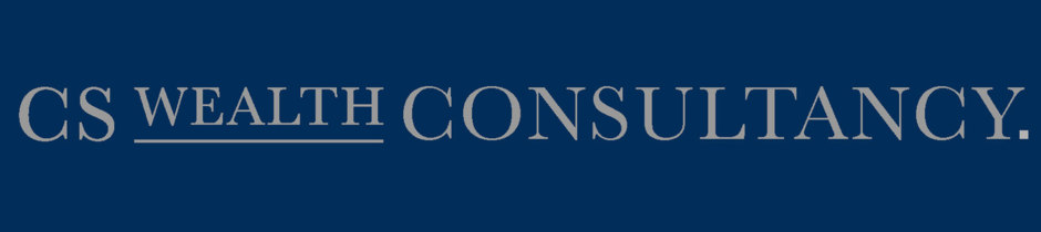 CS Wealth Consultancy
